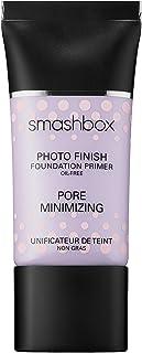 Smashbox Photo Finish Oil Free Foundation Primer Pore Minimizing
