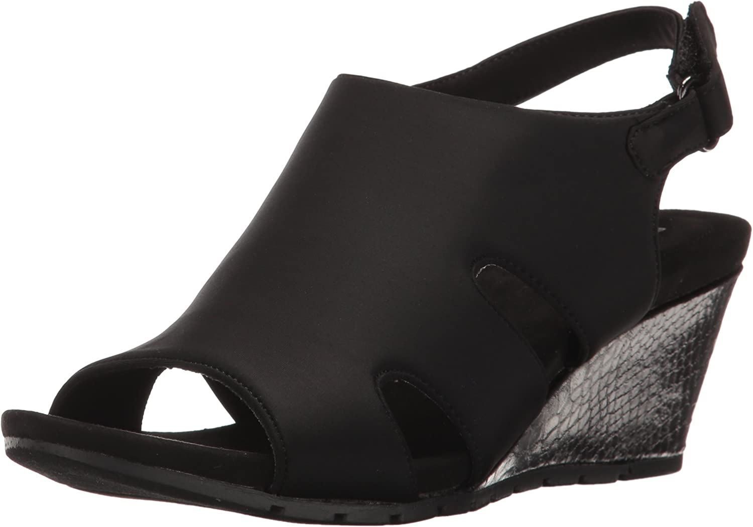 Bandolino Women's Wedge New excellence popularity Galedale