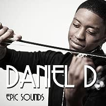 Best daniel d epic sounds Reviews