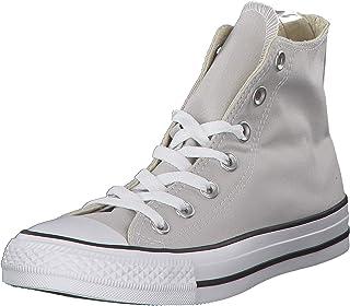 36d0cd14c5827 Amazon.fr   converse homme   Chaussures et Sacs