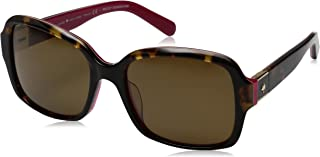 Kate Spade Women's Annora/PS ANNORPS Polarized...