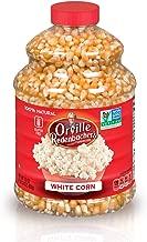 Orville Redenbacher's Original Gourmet White Popcorn Kernels, 30 Ounce