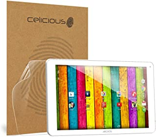 Celicious Impact Anti-Shock Shatterproof Screen Protector Film Compatible with Archos 90b Neon