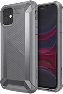 Best tactical iphone case Reviews