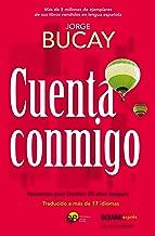 Cuenta conmigo (Spanish Edition)