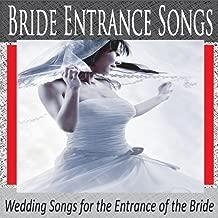 Forever I Do (Contemporary Wedding Solo Piano)