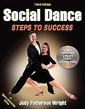 Best ballroom dance teaching videos Reviews