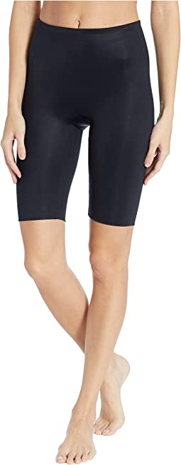 Power Conceal-Her Extended Length Shorts
