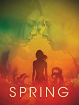 Best the first days of spring film Reviews