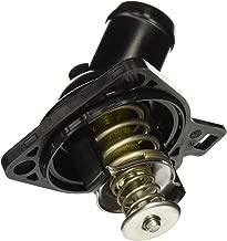 Genuine Honda 19301-RAF-004 Thermostat Assembly