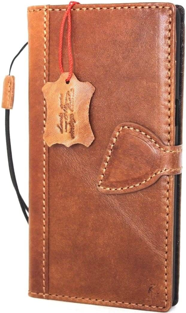 Genuine Discount mail order Leather Case for Samsung Galaxy Walle Book Note Rustic 8 Colorado Springs Mall