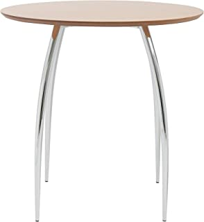 Best euro style bistro table Reviews
