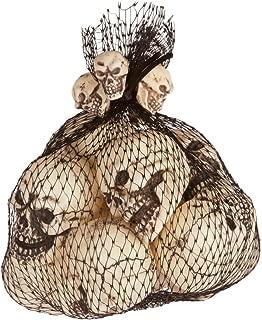 bag of skulls miniatures