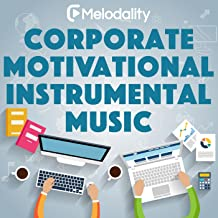Best motivational instrumental song Reviews