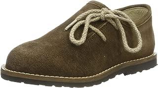 Stockerpoint 男童鞋 3399 Brogues