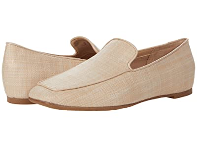Franco Sarto Averly 2 (Oat) Women
