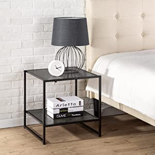 modern night tables for bedroom