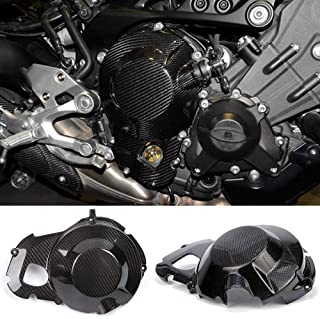CHUDAN Yamaha MT09 MT-09 MT 09 FZ-09 2013-2017 Marco de