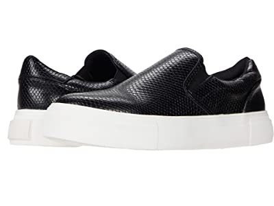 Matisse Gradient (Black Lizard) Women
