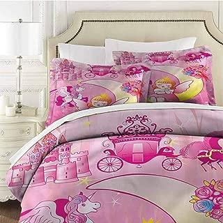 Best new moon bella's purple comforter set Reviews