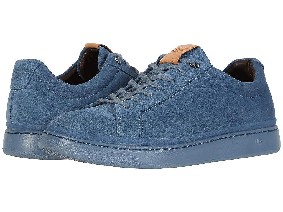 UGG Cali Sneaker Low (Pacific Blue TNL) Men