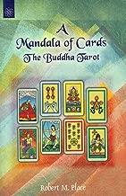 A Mandala of Cards: The Buddha Tarot