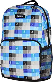 Kids' Little Amplify Backpack