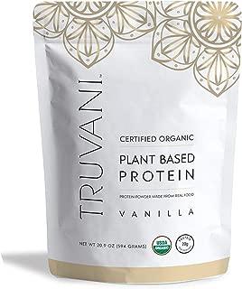 Best mbody protein powder Reviews