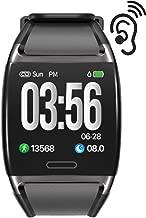 Best smartwatch alarm vibrate Reviews