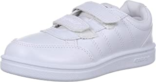 Sparx Boy's Ssm006c School Shoes