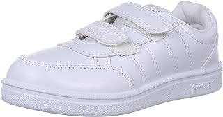 Sparx Boy's Ssm006c School Shoes