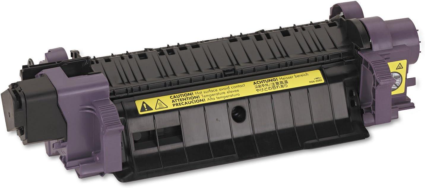 HP Q7502A Image Fuser Kit, for Laserjet 4700 Series