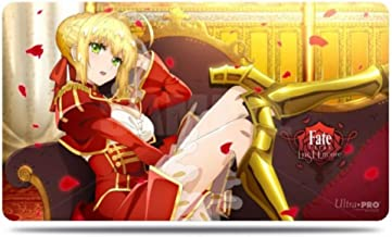 Official Fate/Stay Night Playmats Playmat - Nero