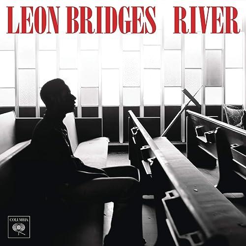 Amazon.com: River: Leon Bridges: MP3 Downloads