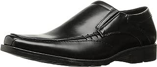 Kenneth Cole REACTION Men's Slick Deal Slip-on Loafer