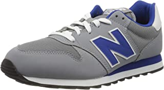 New Balance 500 Mens Sneakers