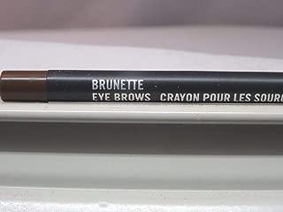 Mac Eye Brows Eyebrow Pencil, Brunette