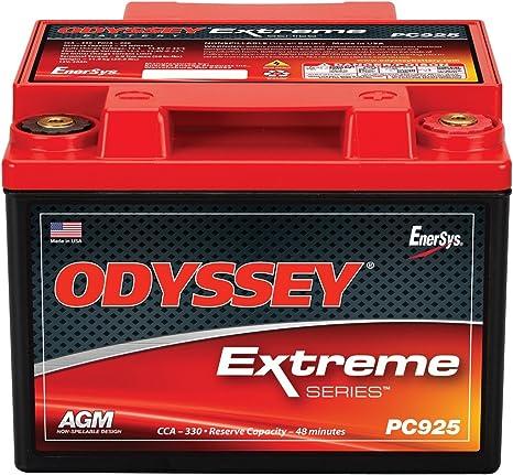 Best Long-lasting Car Battery For Winter