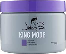 Best johnny b mode pump it up Reviews