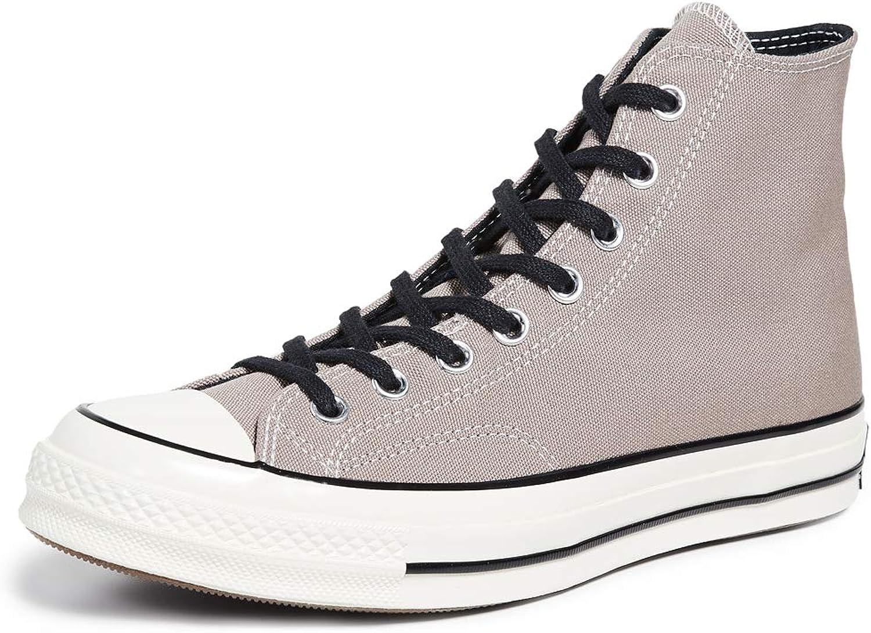 Converse 70 Hi shoes Sepia Stone