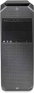 HP Z6G4T X4112 8GB/1 个人電腦/工作站