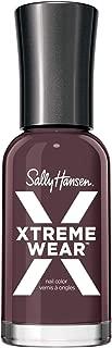 Sally Hansen Xtreme Wear ROCK MY WAY 614