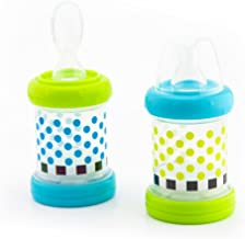 Best baby bottle for cereal Reviews