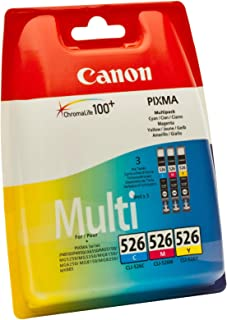 canon 526 ink cartridges
