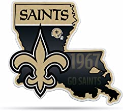 Rico Industries Pick You NFL State Shape Cut Pennant