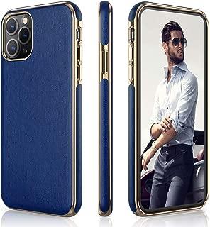 Best elegant iphone case Reviews
