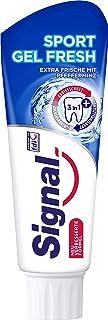 Signal Pasta do zębów Sport Gel Fresh 75 ml