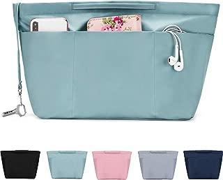 Best 31 purse insert Reviews