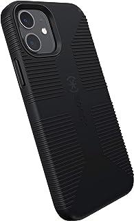 Khj021 Iphone Case