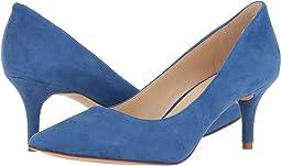 6ceba672e08 Nine west margot pump, Shoes | 6pm